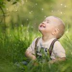 РАДОСТЬ и СЧАСТЬЕ как индикаторы наполнения энергией жизни ЛЮБОВЬЮ- главные и единственно РЕАЛЬНЫЕ Ц...