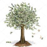Что делать, если не отдают долги…